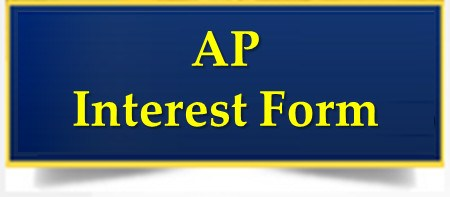 AP Interest Form - Feb. 16th Deadline Thumbnail Image