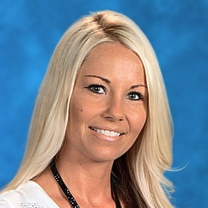 Stephanie Sheek's Profile Photo
