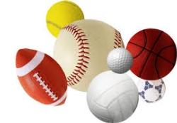 Sports - Balls.jpg
