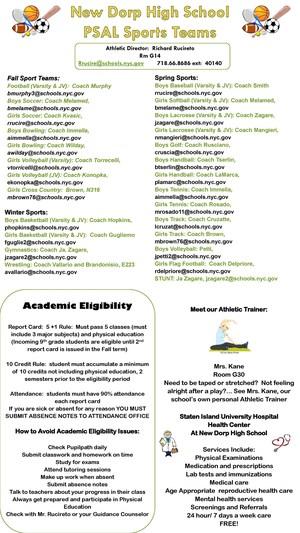 Student Activities Handout 17_Page_2.jpg
