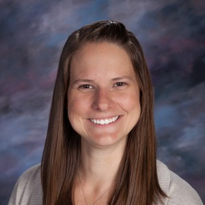 Anna Armstrong's Profile Photo