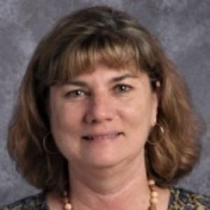 Cheryl Hunter's Profile Photo