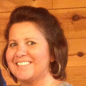 Bernice Marshall's Profile Photo