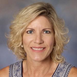 Suzie Cutter's Profile Photo