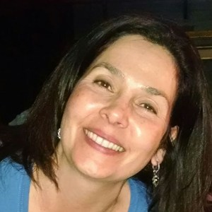 Graciela Totman's Profile Photo