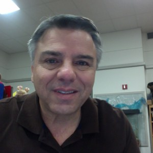 Alberto Ortiz's Profile Photo