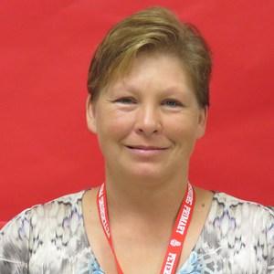 Tabetha Trull's Profile Photo