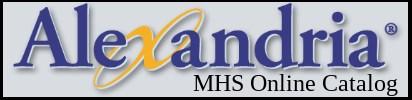 MHS Online Catalog