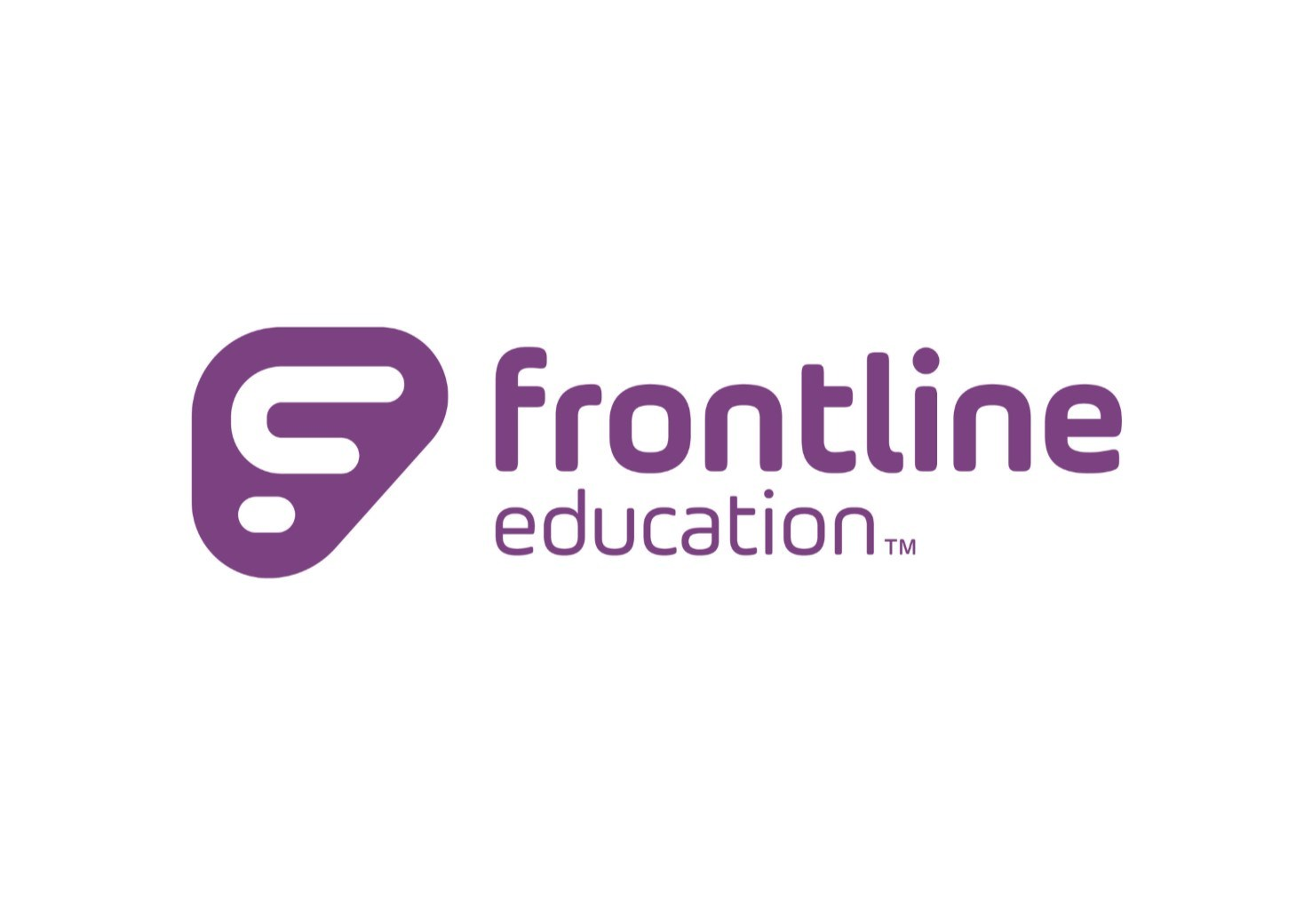 Frontline Education Absence Management