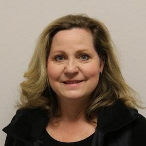 Joy Miesch's Profile Photo