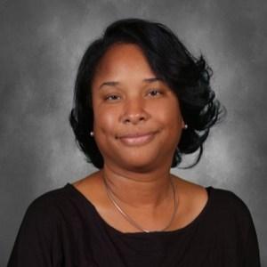 Rhindra Gilliam's Profile Photo