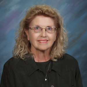 Joan Hensley's Profile Photo