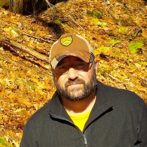 Joseph Field's Profile Photo