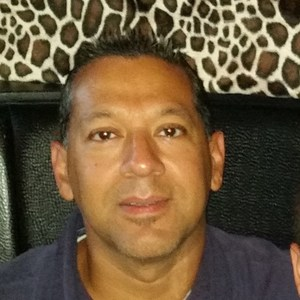 Juan Cruz's Profile Photo