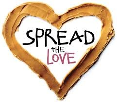 Spread the Love! Thumbnail Image