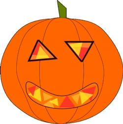 halloween-clipart-bTyEGrbTL.jpg
