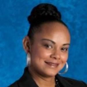Monetta Williams's Profile Photo