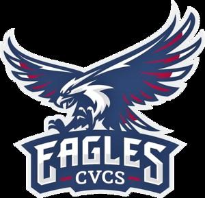 CVCS_Athletic Logo.png