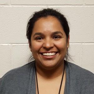 Veronica Anguiano's Profile Photo