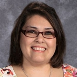 Clara Sanders's Profile Photo