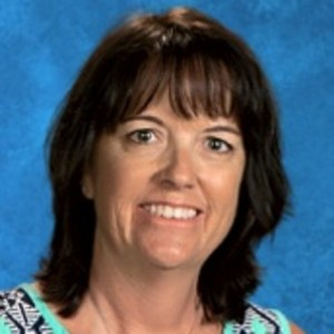 Tina Garbe - Kindergarten Instructional Aide's Profile Photo