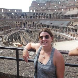 Elizabeth Erin Coggins's Profile Photo