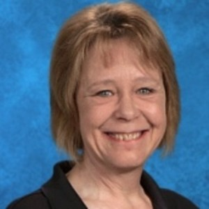 Peggy Walker's Profile Photo
