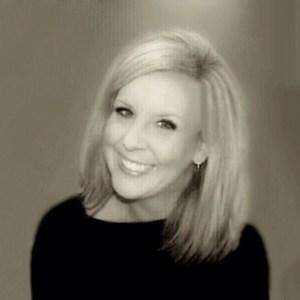Carmen Norris's Profile Photo