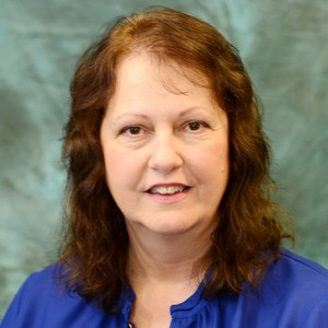 Arlene Curry's Profile Photo
