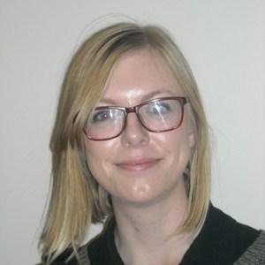 Elizabeth Camilli's Profile Photo