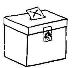 ballot_box.jpg