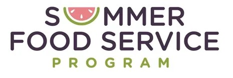 Summer Food Service Program Featured Photo