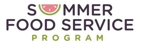 Summer Food Service Program Featured Photo