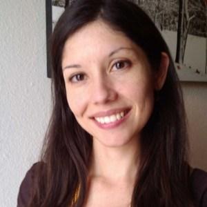 Claudia Acevedo's Profile Photo