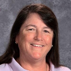 Lori Kiel's Profile Photo
