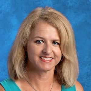 Regina Raney's Profile Photo