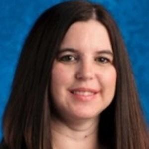 Kristy Hulsey's Profile Photo