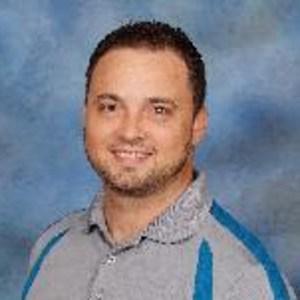 Michael Tollison's Profile Photo