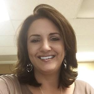 Jennifer Dawn Whitt's Profile Photo