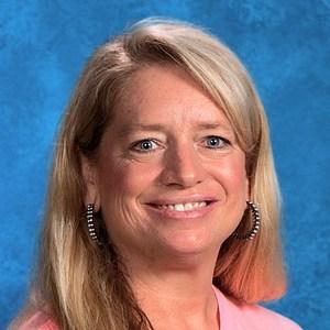 Darla Johnson's Profile Photo