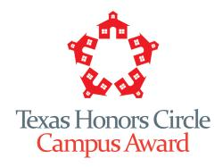 Texas Honors Circle CAMPUS _2_.jpg