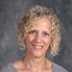 Patti Anderson's Profile Photo