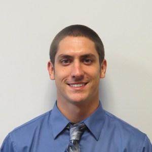 Wesley Estock's Profile Photo