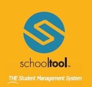 SchoolTool Logo.
