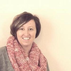 Sara Kennedy's Profile Photo