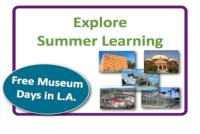 summer_learning_explore_museums.jpg