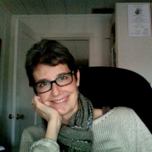 Leslie Scatchard's Profile Photo