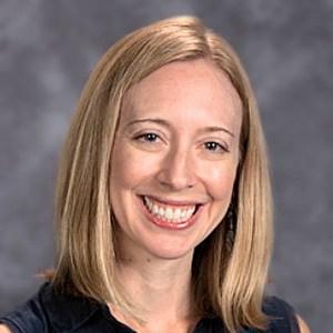 Whitney Paz's Profile Photo