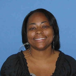 Carmelita Mason's Profile Photo