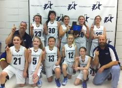 Ranger Classic Champs 5th6th Girls Blue Team Pic_.jpg